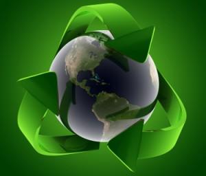 ecologia-quantitativa-ou-bioestatistica-11