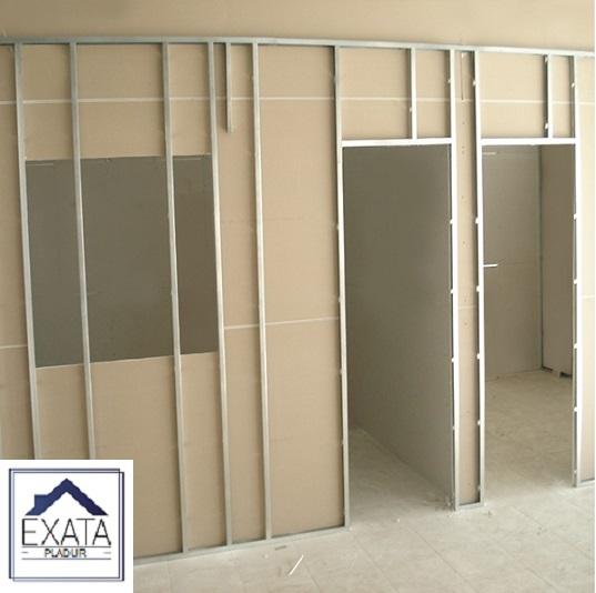 divisoria-drywall4